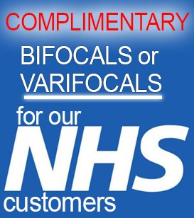 complimentary-nhs